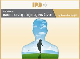 Rani_razvoj-Utjecaj_na_zivot_opca_2