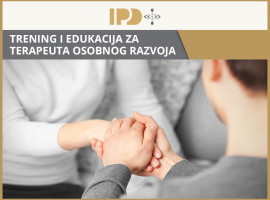 Terapeutski_Trening_IPD