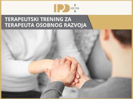 terapeutski_trening_ipd_2