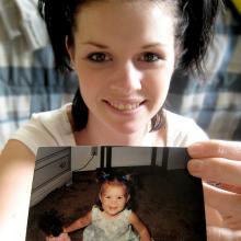 prije i sad 1