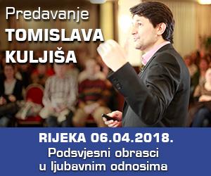 TomislavKuljis_GND_300x250px_Rijeka_2