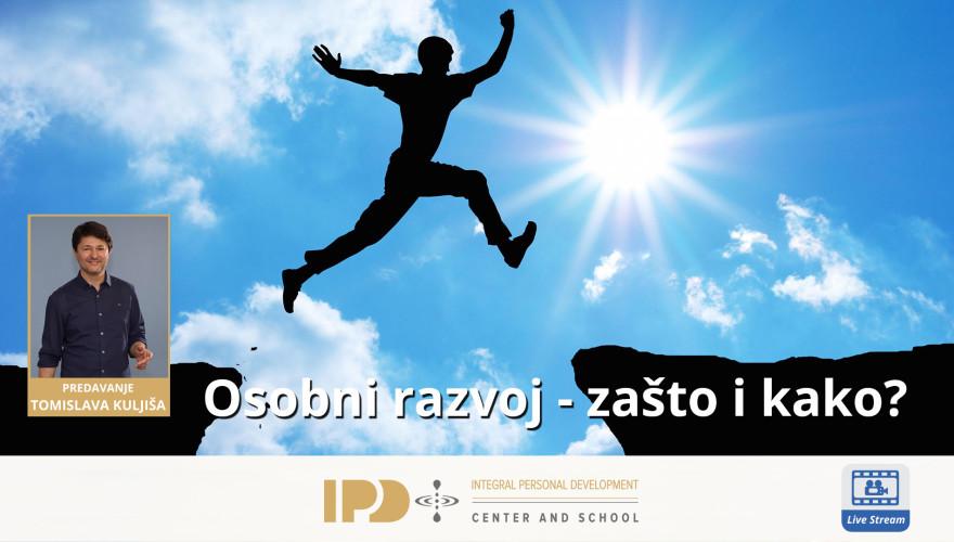 Youtube_IPD_OsobniRazvoj_ZastoIKako