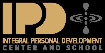 ipd_logo_4