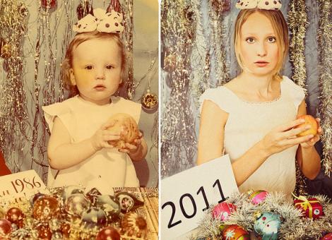 prije i sad